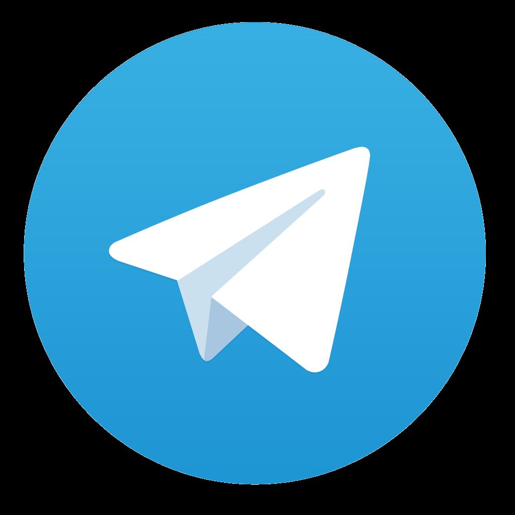 آموزش کاشت ناخن در تلگرام